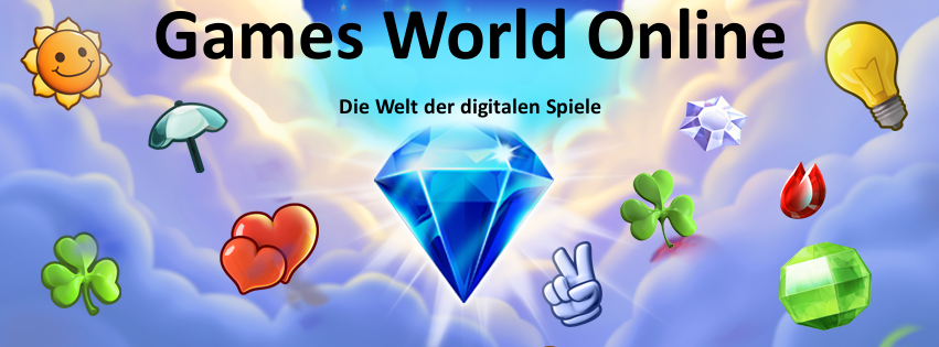 Games World Online